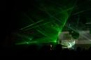 bigcitybeats-DJ-Motiv8-blackeyedpeas-KPaul-DarrenBailie-Ravensburg-231210-seechat_de-_841.JPG