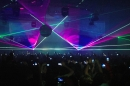 bigcitybeats-DJ-Motiv8-blackeyedpeas-KPaul-DarrenBailie-Ravensburg-231210-seechat_de-_842.jpg