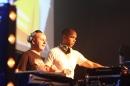 bigcitybeats-DJ-Motiv8-blackeyedpeas-KPaul-DarrenBailie-Ravensburg-231210-seechat_de-_843.JPG