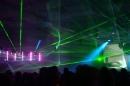 bigcitybeats-DJ-Motiv8-blackeyedpeas-KPaul-DarrenBailie-Ravensburg-231210-seechat_de-_851.JPG