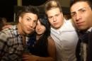 bigcitybeats-DJ-Motiv8-blackeyedpeas-KPaul-DarrenBailie-Ravensburg-231210-seechat_de-_861.JPG