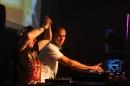 bigcitybeats-DJ-Motiv8-blackeyedpeas-KPaul-DarrenBailie-Ravensburg-231210-seechat_de-_862.JPG