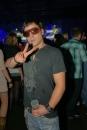 bigcitybeats-DJ-Motiv8-blackeyedpeas-KPaul-DarrenBailie-Ravensburg-231210-seechat_de-_87.JPG