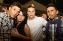bigcitybeats-DJ-Motiv8-blackeyedpeas-KPaul-DarrenBailie-Ravensburg-231210-seechat_de-_871.JPG