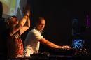 bigcitybeats-DJ-Motiv8-blackeyedpeas-KPaul-DarrenBailie-Ravensburg-231210-seechat_de-_872.JPG