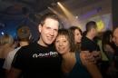bigcitybeats-DJ-Motiv8-blackeyedpeas-KPaul-DarrenBailie-Ravensburg-231210-seechat_de-_881.JPG