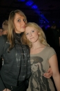 bigcitybeats-DJ-Motiv8-blackeyedpeas-KPaul-DarrenBailie-Ravensburg-231210-seechat_de-_89.JPG