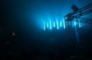 bigcitybeats-DJ-Motiv8-blackeyedpeas-KPaul-DarrenBailie-Ravensburg-231210-seechat_de-_901.JPG