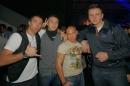 bigcitybeats-DJ-Motiv8-blackeyedpeas-KPaul-DarrenBailie-Ravensburg-231210-seechat_de-_91.JPG