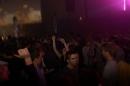 bigcitybeats-DJ-Motiv8-blackeyedpeas-KPaul-DarrenBailie-Ravensburg-231210-seechat_de-_921.JPG