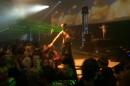 bigcitybeats-DJ-Motiv8-blackeyedpeas-KPaul-DarrenBailie-Ravensburg-231210-seechat_de-_931.JPG