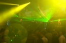 bigcitybeats-DJ-Motiv8-blackeyedpeas-KPaul-DarrenBailie-Ravensburg-231210-seechat_de-_941.JPG