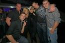 bigcitybeats-DJ-Motiv8-blackeyedpeas-KPaul-DarrenBailie-Ravensburg-231210-seechat_de-_95.JPG