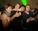 bigcitybeats-DJ-Motiv8-blackeyedpeas-KPaul-DarrenBailie-Ravensburg-231210-seechat_de-_951.JPG