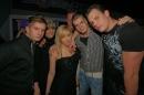 bigcitybeats-DJ-Motiv8-blackeyedpeas-KPaul-DarrenBailie-Ravensburg-231210-seechat_de-_96.JPG