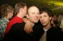 bigcitybeats-DJ-Motiv8-blackeyedpeas-KPaul-DarrenBailie-Ravensburg-231210-seechat_de-_961.JPG