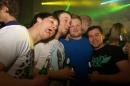 bigcitybeats-DJ-Motiv8-blackeyedpeas-KPaul-DarrenBailie-Ravensburg-231210-seechat_de-_971.JPG