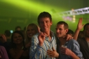 bigcitybeats-DJ-Motiv8-blackeyedpeas-KPaul-DarrenBailie-Ravensburg-231210-seechat_de-_972.JPG