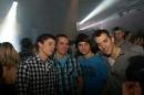bigcitybeats-DJ-Motiv8-blackeyedpeas-KPaul-DarrenBailie-Ravensburg-231210-seechat_de-_981.JPG