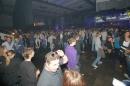bigcitybeats-DJ-Motiv8-blackeyedpeas-KPaul-DarrenBailie-Ravensburg-231210-seechat_de-_99.JPG
