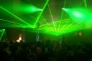 bigcitybeats-DJ-Motiv8-blackeyedpeas-KPaul-DarrenBailie-Ravensburg-231210-seechat_de-_991.JPG