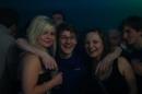 bigcitybeats-DJ-Motiv8-blackeyedpeas-KPaul-DarrenBailie-Ravensburg-231210-seechat_de-_992.JPG