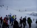 Diedamskopf-Skitag-2010-Bregenzerwald-Oesterreich-281210-seechat_de-P1020236.JPG