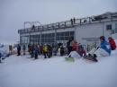 Diedamskopf-Skitag-2010-Bregenzerwald-Oesterreich-281210-seechat_de-P1020242.JPG