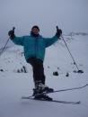 Diedamskopf-Skitag-2010-Bregenzerwald-Oesterreich-281210-seechat_de-P1020246.JPG