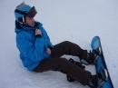 Diedamskopf-Skitag-2010-Bregenzerwald-Oesterreich-281210-seechat_de-P1020248.JPG
