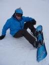Diedamskopf-Skitag-2010-Bregenzerwald-Oesterreich-281210-seechat_de-P1020249.JPG