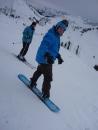 Diedamskopf-Skitag-2010-Bregenzerwald-Oesterreich-281210-seechat_de-P1020251.JPG