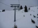 Diedamskopf-Skitag-2010-Bregenzerwald-Oesterreich-281210-seechat_de-P1020252.JPG