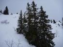 Diedamskopf-Skitag-2010-Bregenzerwald-Oesterreich-281210-seechat_de-P1020253.JPG