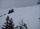 Diedamskopf-Skitag-2010-Bregenzerwald-Oesterreich-281210-seechat_de-P1020254.JPG