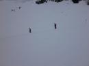 Diedamskopf-Skitag-2010-Bregenzerwald-Oesterreich-281210-seechat_de-P1020255.JPG