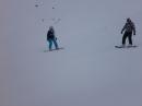 Diedamskopf-Skitag-2010-Bregenzerwald-Oesterreich-281210-seechat_de-P1020256.JPG