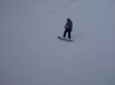 Diedamskopf-Skitag-2010-Bregenzerwald-Oesterreich-281210-seechat_de-P1020257.JPG