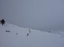 Diedamskopf-Skitag-2010-Bregenzerwald-Oesterreich-281210-seechat_de-P1020258.JPG