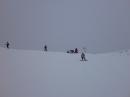 Diedamskopf-Skitag-2010-Bregenzerwald-Oesterreich-281210-seechat_de-P1020260.JPG