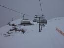 Diedamskopf-Skitag-2010-Bregenzerwald-Oesterreich-281210-seechat_de-P1020262.JPG