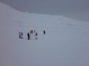 Diedamskopf-Skitag-2010-Bregenzerwald-Oesterreich-281210-seechat_de-P1020263.JPG