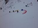 Diedamskopf-Skitag-2010-Bregenzerwald-Oesterreich-281210-seechat_de-P1020264.JPG