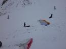 Diedamskopf-Skitag-2010-Bregenzerwald-Oesterreich-281210-seechat_de-P1020265.JPG