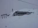 Diedamskopf-Skitag-2010-Bregenzerwald-Oesterreich-281210-seechat_de-P1020267.JPG