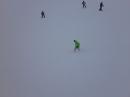 Diedamskopf-Skitag-2010-Bregenzerwald-Oesterreich-281210-seechat_de-P1020269.JPG
