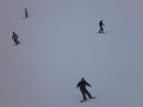 Diedamskopf-Skitag-2010-Bregenzerwald-Oesterreich-281210-seechat_de-P1020270.JPG