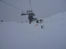 Diedamskopf-Skitag-2010-Bregenzerwald-Oesterreich-281210-seechat_de-P1020271.JPG