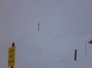 Diedamskopf-Skitag-2010-Bregenzerwald-Oesterreich-281210-seechat_de-P1020272.JPG