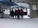 Diedamskopf-Skitag-2010-Bregenzerwald-Oesterreich-281210-seechat_de-P1020273.JPG